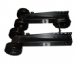 X102144 Pair Landing Set (Wheels)